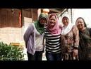 MUSLIM VILLAGE IN CHINA Travel Deep in Yunnan, China