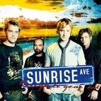 Sunrise Avenue альбом Fairytale Gone Bad