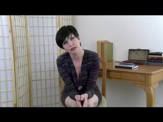 Голые колени матюр, японки порно в деревне