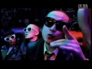 Far East Movement - If I Was You OMG (2010) (Promo Only)