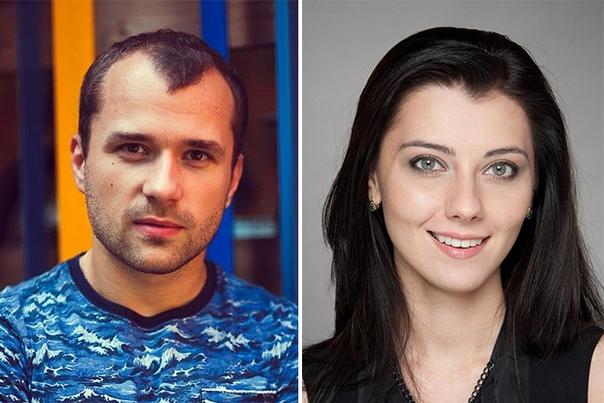 Актёры:  Александр Якин.