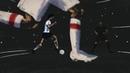 Bleacher Report World Cup Legends