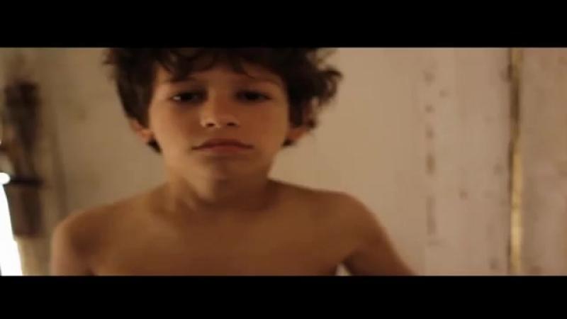 Elvin Grey – Мин хине яратам (Music Video).mp4