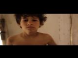 Elvin Grey Мин хине яратам (Music Video).mp4