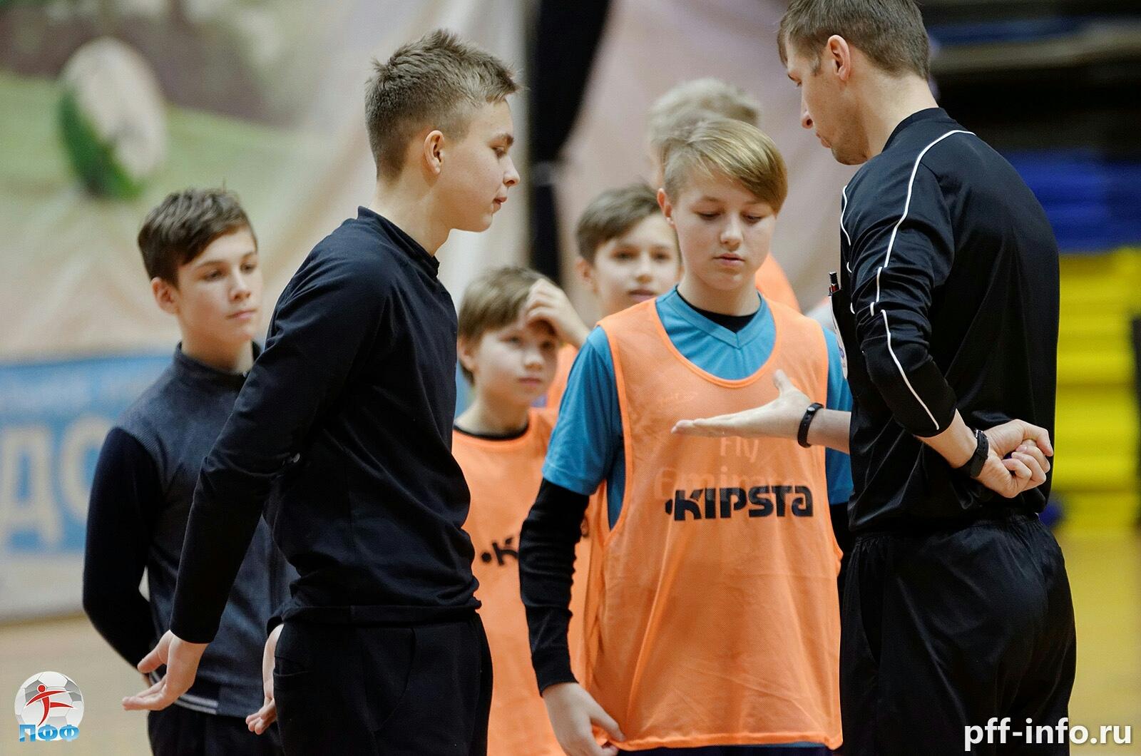 Иван Савко: «С каждой игрой у нас появлялось больше сил и уверенности в себе»