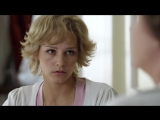 Берега моей мечты (2013) 1-2-3-4-5-6-7-8-9-10-11-12 серия [vk.com/KinoFan]