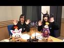 【公式】『Fate/Grand Order カルデア・ラジオ局』 104 (2019年1月4日配信)