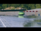 Porsche European Open_ Perfect warm-up for Paul Casey