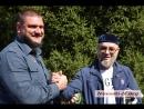 Чеченца, выдать которого требовала Россия, выпустили из СИЗО в Николаеве