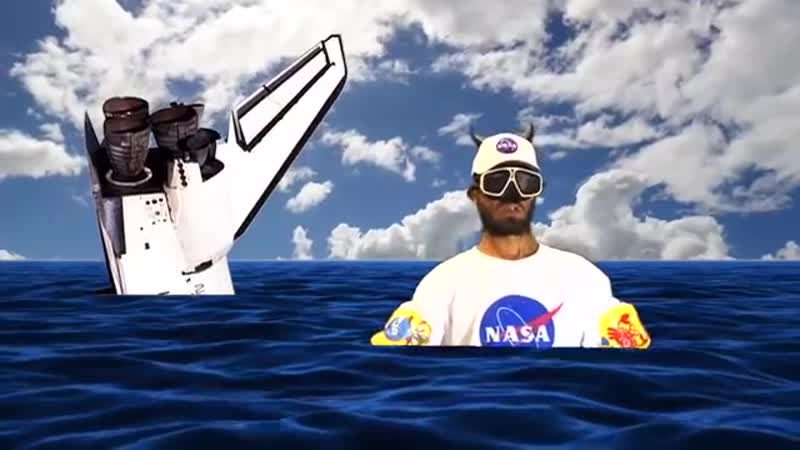 Space is Fake! - Flat Earth Man Exposes Space Fraud!
