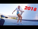 EDM Alan Walker - Faded (Remix) ♫ Shuffle Music Video HD ✔ Best Songs Ever Of Alan Walker 2018