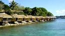 Вам следует посетить Порт Вила в Вануату