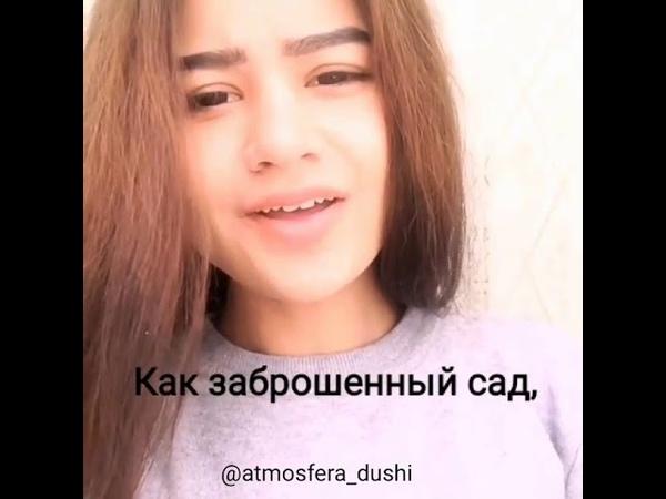 Cvetochek-Дона Дона музыка пой🎧🎵🎵🎤