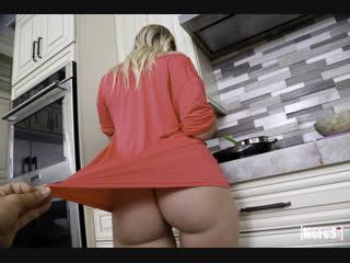 Bailey Brooke [PornMir, ПОРНО, new Porn, HD 1080, Teen, Big Tits, Natural Tits, Big Ass, Hairy, Straight, Facial, Cum In M