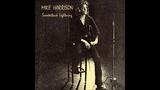 Mike Harrison - Smokestack Lightning (1972) Full Album