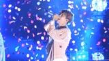 180825 전하지 못한 진심 방탄소년단 지민 BTS JIMIN Focus @BTS WORLD TOUR 'LOVE YOURSELF' in SEOUL