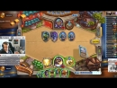 Thijs Hearthstone It's A Free Win They Said You Can't Lose They Said