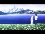 To Aru Majutsu no Index Индекс Волшебства - Ending 1