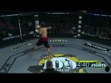 MMA termina en solo 30 segundos con un K.O de lo más ridículo (формат видео для ВКонтакте)