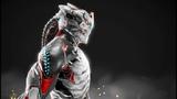Якут - охотник нашел в тайге скафандры пришельцев инопланетной цивилизации