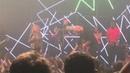 Gaëtan Roussel Vanessa Paradis «Tu me manques / Il y a» live @ Paris - Pleyel - 13/12/2018