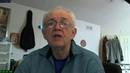 Фейсбук чистит троллей, Путин стал Горбачевым