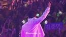 180603 엑소(EXO) 기억을 걷는 밤 ( Walk On Memories) 수호 focus -엘리시온 홍콘 콘서트(ElyXioninHKDay2)