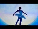 Benise - Adagio / Moonlight Sonata