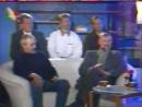 Карамболь (БТ, 2000) Владимир Драбо, Виктор Радкевич, Виталий Мазуркевич, Юрий Судак, Владислав Мурашкевич