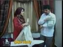 Hosseinzade feat. Mina Amani - Dokhtare baba