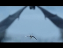 Небо засыпай авторский клип кадры из фильмов он дракон и легенда о Коловрате