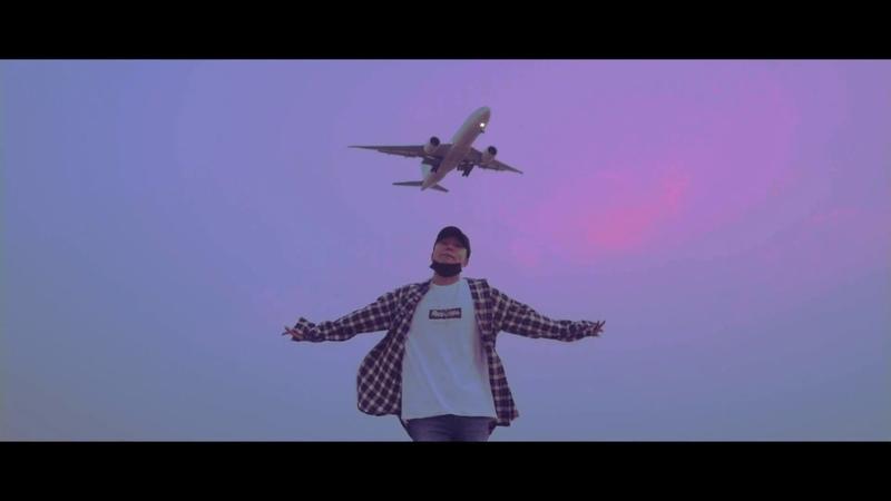 Reflow - Airplane (feat. Olltii) MV