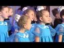 В Севастополе подводят итоги конкурса театральных миниатюр «Рождественская звезда»