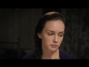 Цветок папоротника (2015) 1-2-3-4-5-6-7-8 серия [vk.comKinoFan]