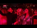 Dan Balan Hold On Love M1 Music Awards 2017 HD(480P).mp4