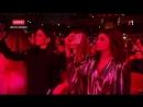 Dan Balan Hold On Love M1 Music Awards 2017 HD(480P).mp4