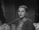 Más allá de la duda Lang 1956