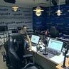 Культурные люди Антон Долин о Большом фестивале мультфильмов Радио Маяк