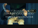Stuart chatwood tower encounter cover by Maksim.T