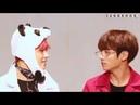 Vkook | TaeKook | Kookv | Вигуки - The most important step (18 ) ( 국뷔 )