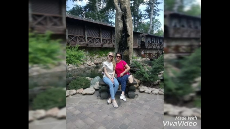 XiaoYing_Video_1534454403108.mp4