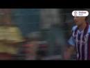 Гол Тони Доуса в ворота Блэкпула (сезон 1991/92)