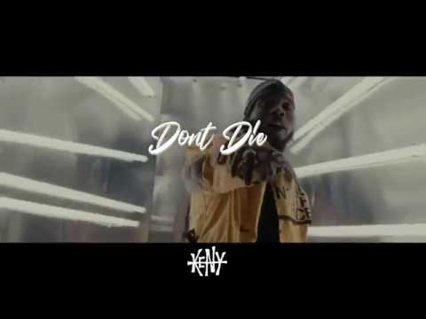 [Dont Die] - ToryLanez/TheWeekend Beat Type prod by. [KENY]
