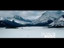 Dynoro_ft._Gigi_DAgostino__In_My_Mind_(MosCatalogue)