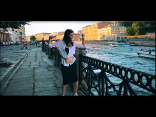 Andy darling feat. xnova - просто танцевать (2019)