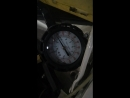 🇩🇪Mercedes Sprinter 315 CDI 2006г ДВС 1UZ FE🇩🇪 Проверка давления в топливной магистрали