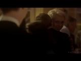 Sherlock Holmes John Watson Mary Watson vine