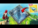 NEW CHILLER TRAP WORLD RECORD - Fortnite Funny Fails and WTF Moments! 344
