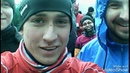 SportFamily56 Выпуск 2 Победа Эдика в Самаре