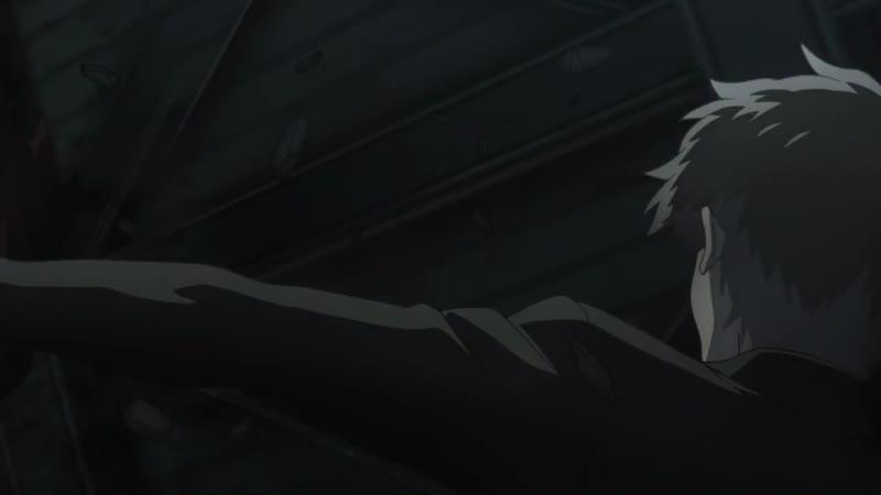 Tokyo Ghoul_Re 「AMV」Dead V